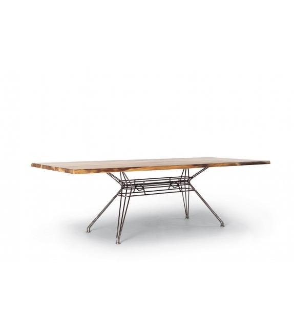 Sander Table Bontempi