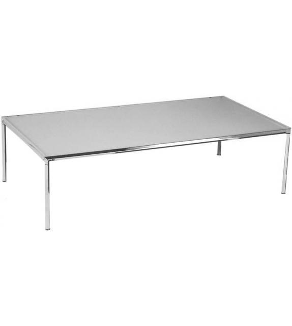 Diagonal Bontempi Table Basse