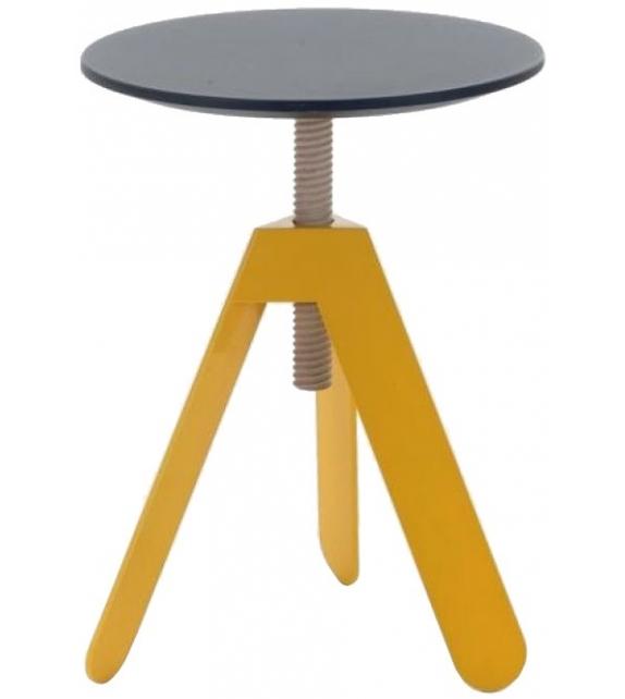 Basalto Bontempi Coffe Table