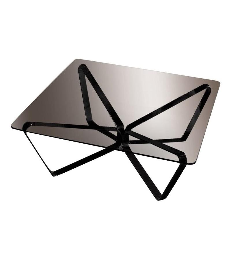 Loop Bontempi Table Basse