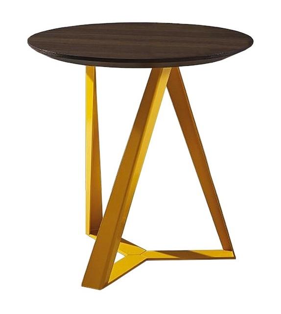Millennium Bontempi Table Basse