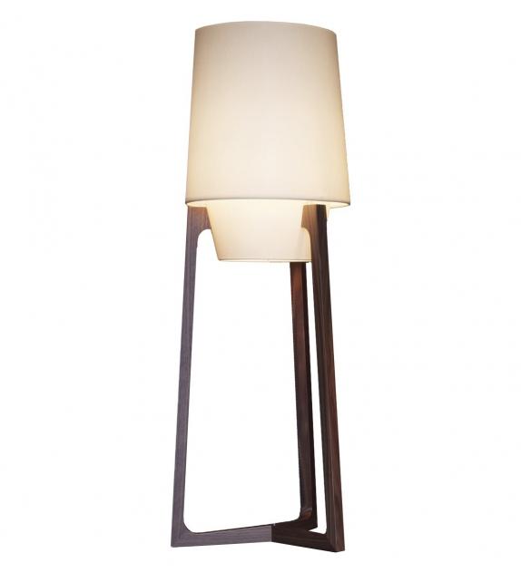 Lampada 531 Tonon Floor Lamp