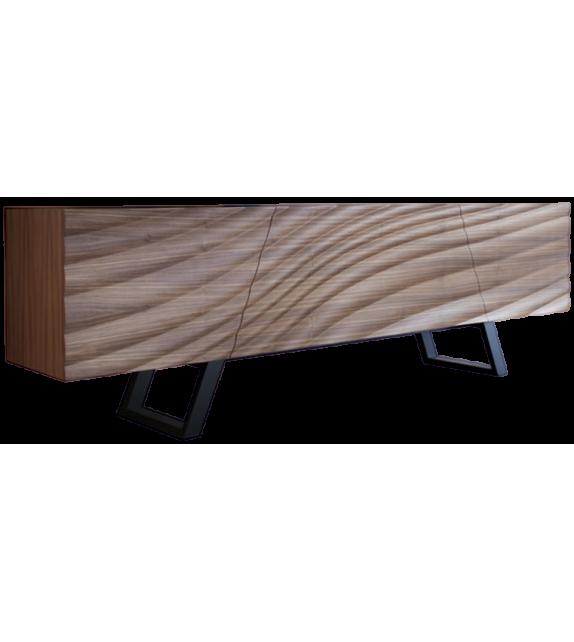 Move Wood Tonon Credenza