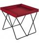 Flexus Bontempi Table Basse