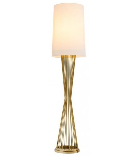 Holmes Eichholtz Floor Lamp