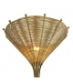 Kon Tiki Eichholtz Lampada da Terra