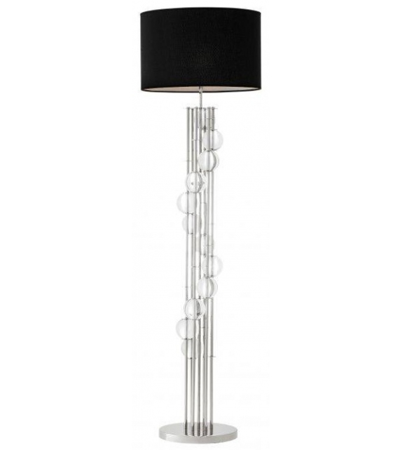 Lorenzo Eichholtz Floor Lamp
