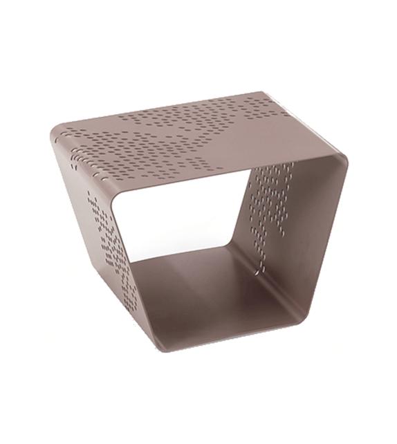 Pattern Bontempi Table Basse