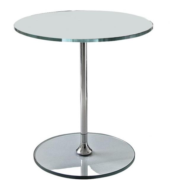 Sirt Bontemi Table Basse
