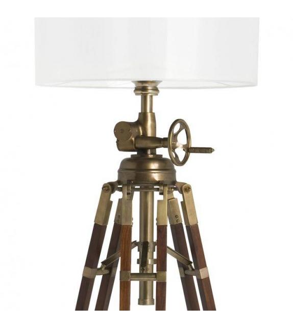 Royal Marine Eichholtz Lampada da Terra