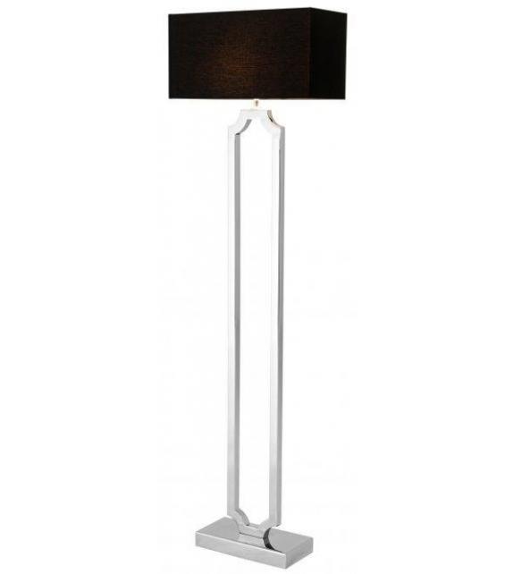 Sterlington Eichholtz Floor Lamp