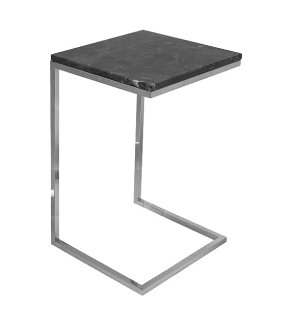 Tower Bontempi Coffee Table