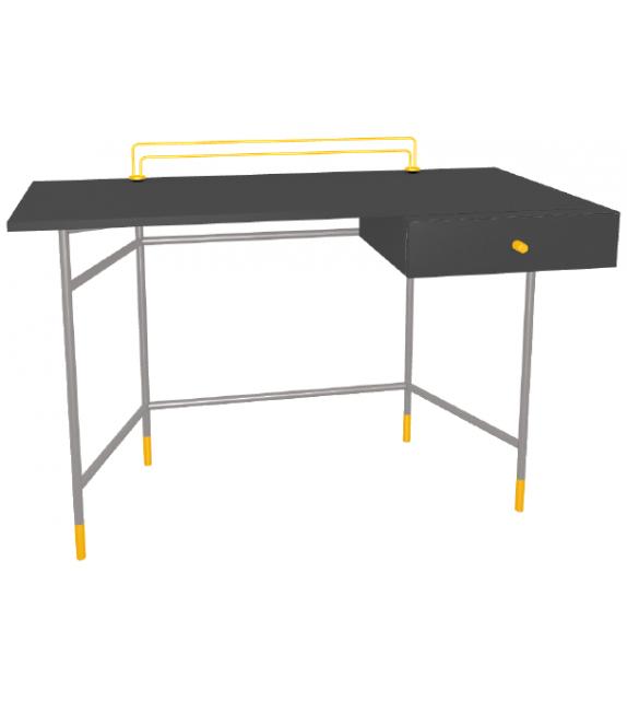 Vanity Bontempi Desk