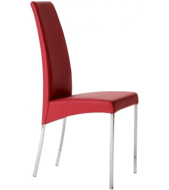 Aida Bontempi Chair