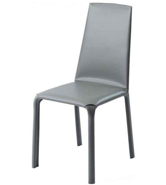 Alice Bontempi Chair