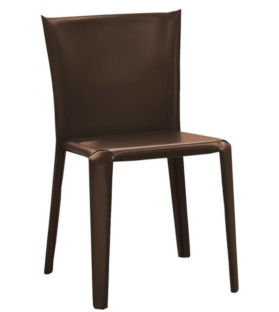 Clark Bontempi Chaise