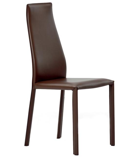 Dalila Bontempi Chair