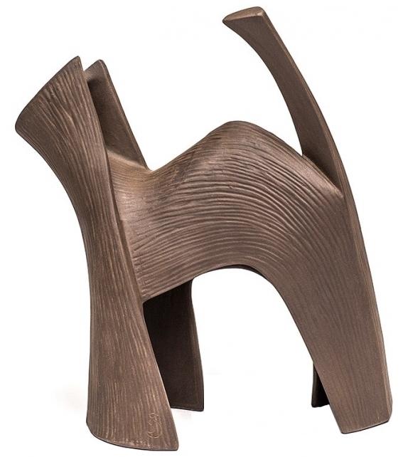 Darius Gardeco Sculpture