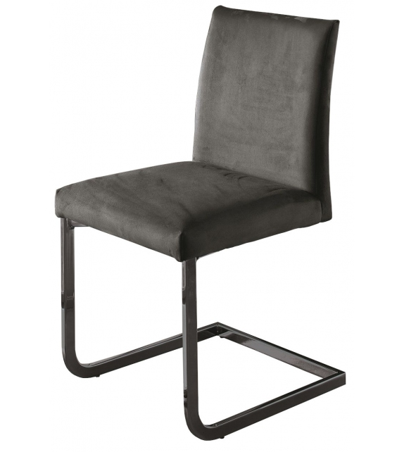 Hisa Bontempi Chaise