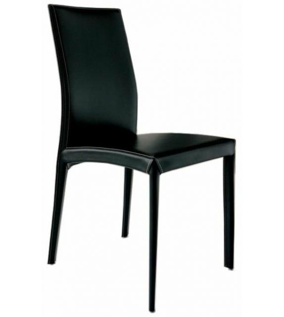 Kefir Bontempi Chair