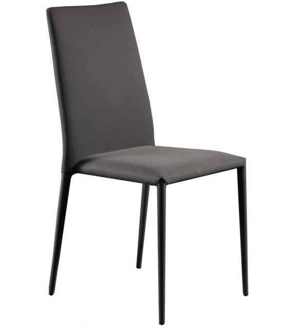 Malik Bontempi Chaise