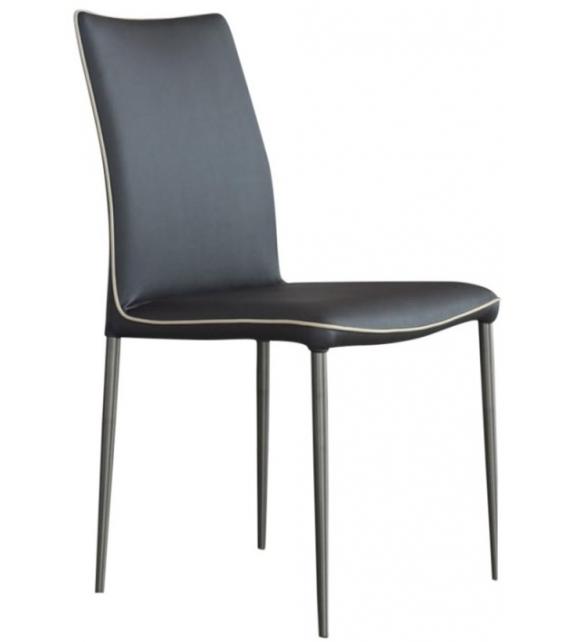 Nata Bontempi Chair