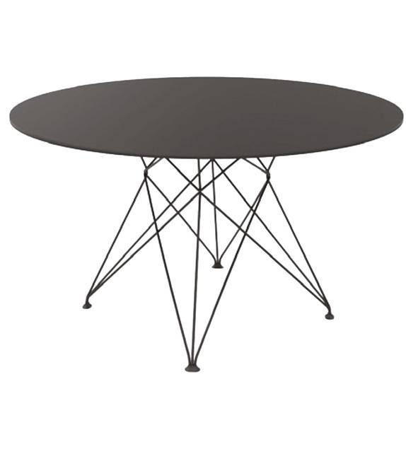 Arcos Tonon Runder Tisch