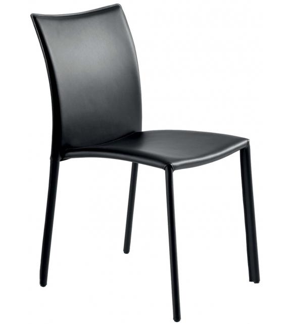 Simba Bontempi Chair