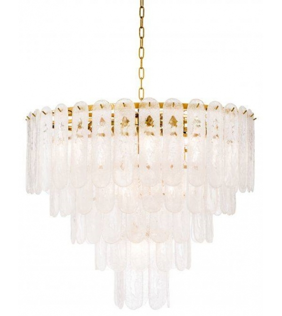 Riveria Eichholtz Chandelier
