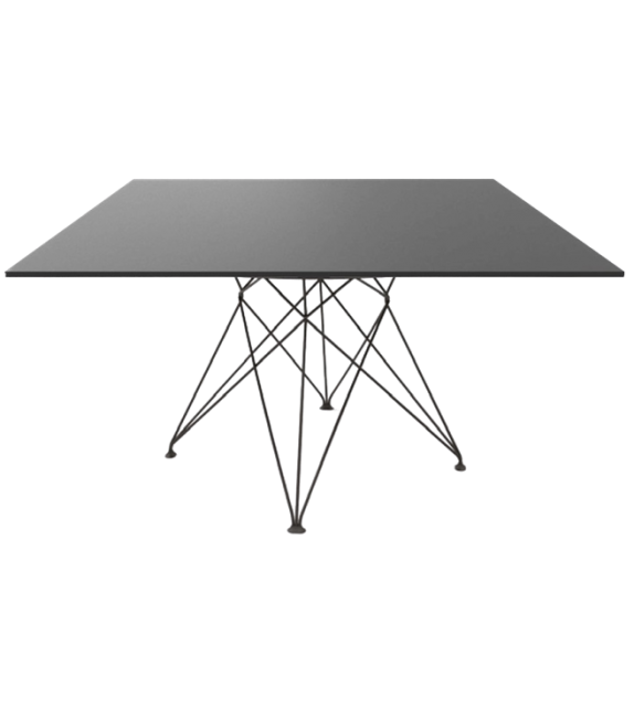 Arcos Tonon Table