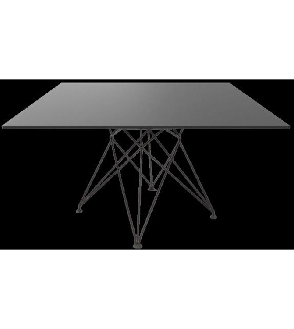 Arcos Tonon Tisch