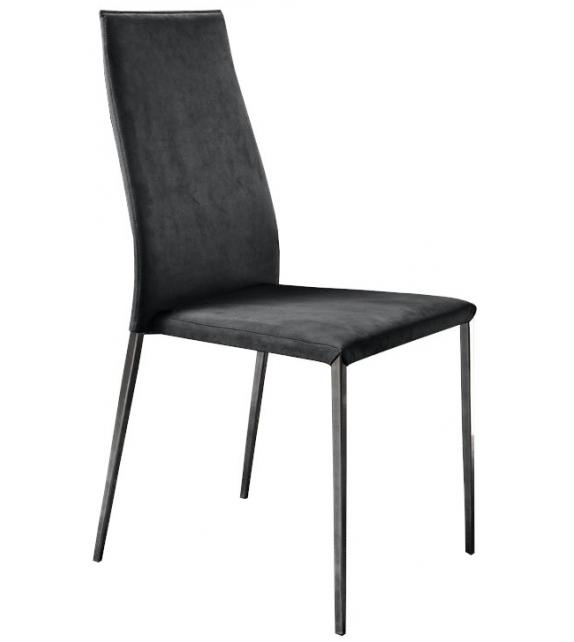 Tai Bontempi Chaise