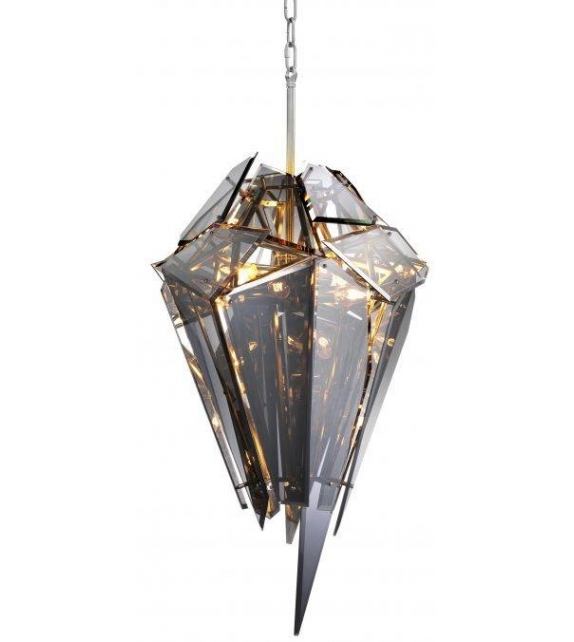 Shard Eichholtz Chandelier