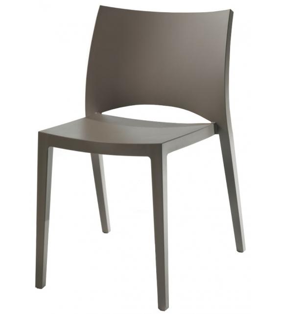 Aqua Bontempi Chair