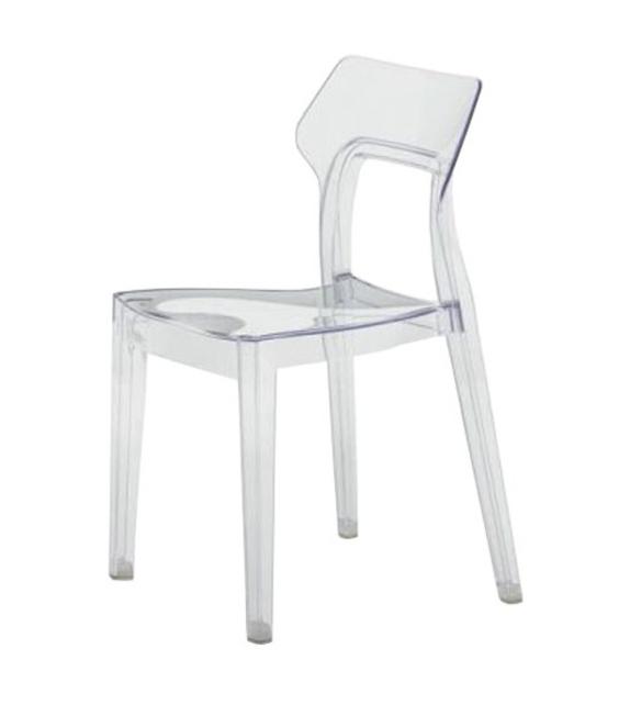 Aria Bontempi Chair