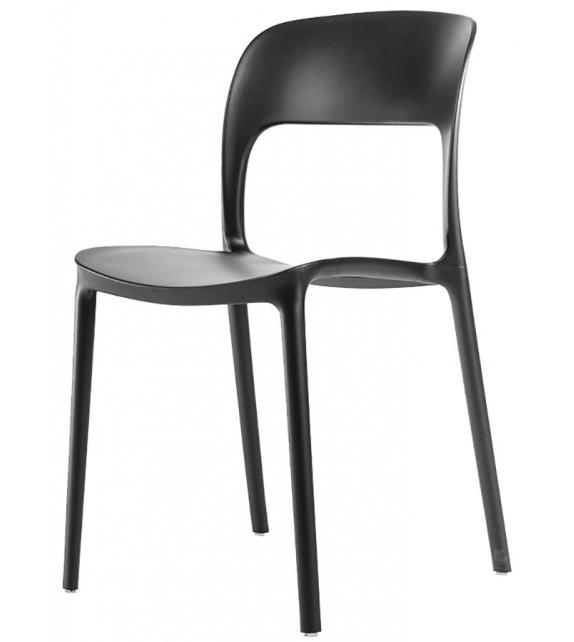Gipsy Bontempi Chaise