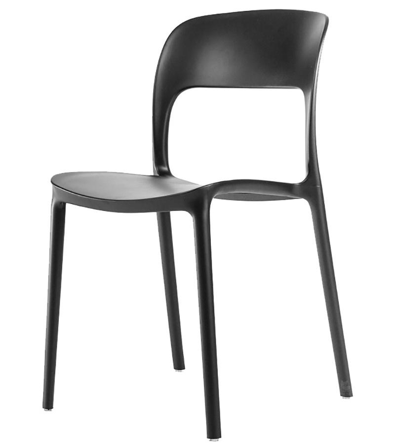 Gipsy Bontempi Chair