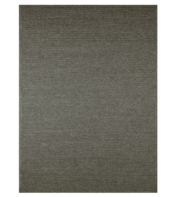 Ready for shipping - Outdoor - Plain Amini Rug