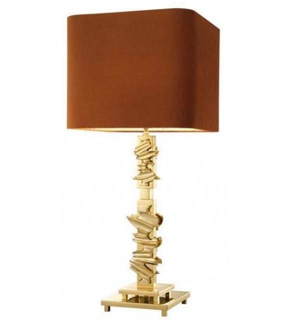 Abruzzo Eichholtz Lampe de Table