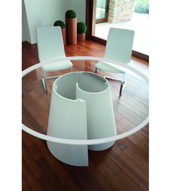 Twister Tonon Tisch