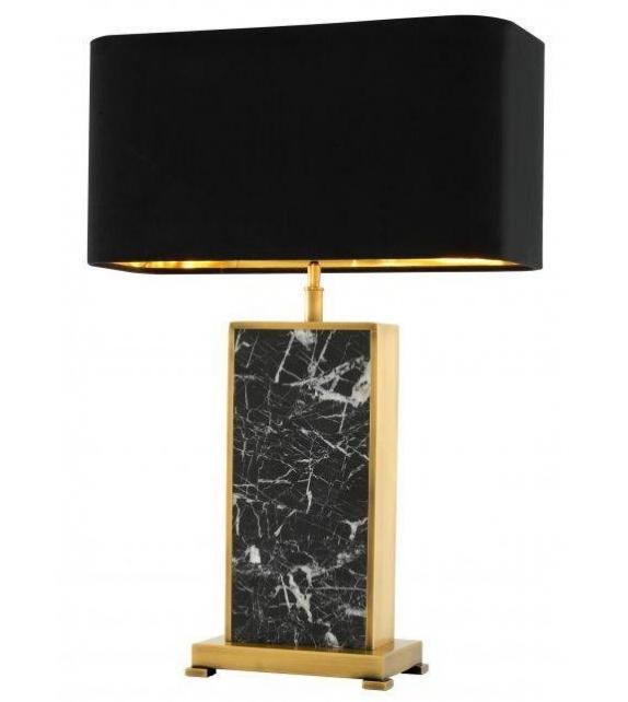 Arrive Eichholtz Lampada da Tavolo
