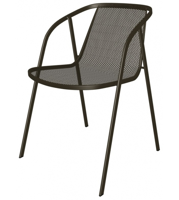 Ines Bontempi Chair