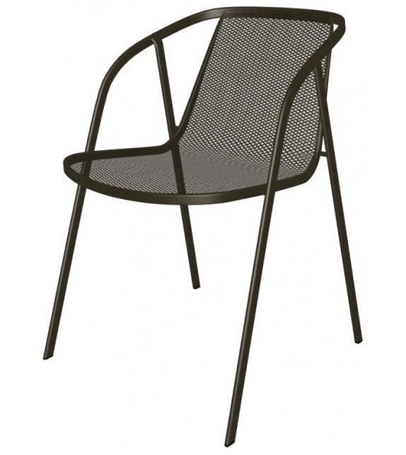 Ines Bontempi Chaise