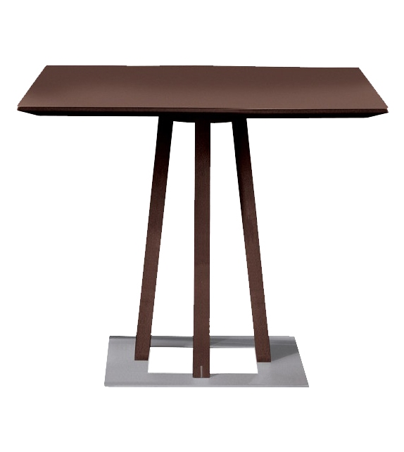 Sella Tonon Tisch