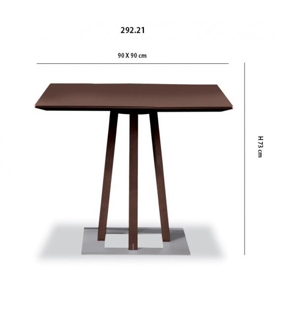 Sella Tonon Table