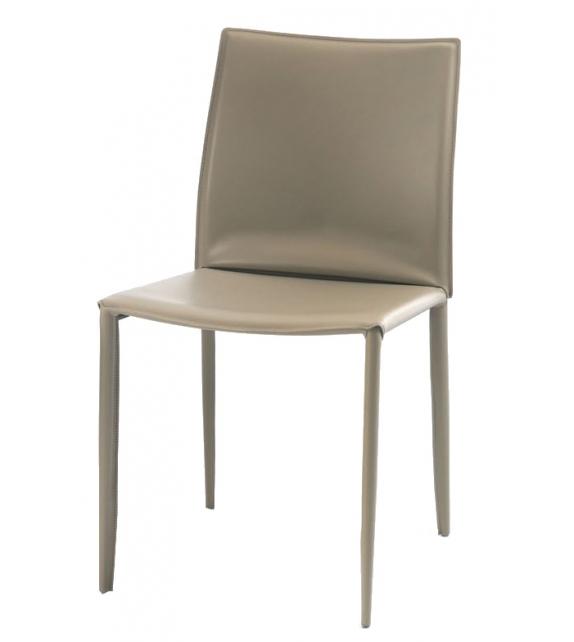 Linda Bontempi Chaise