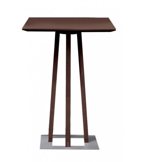 Sella Tonon Bar Table