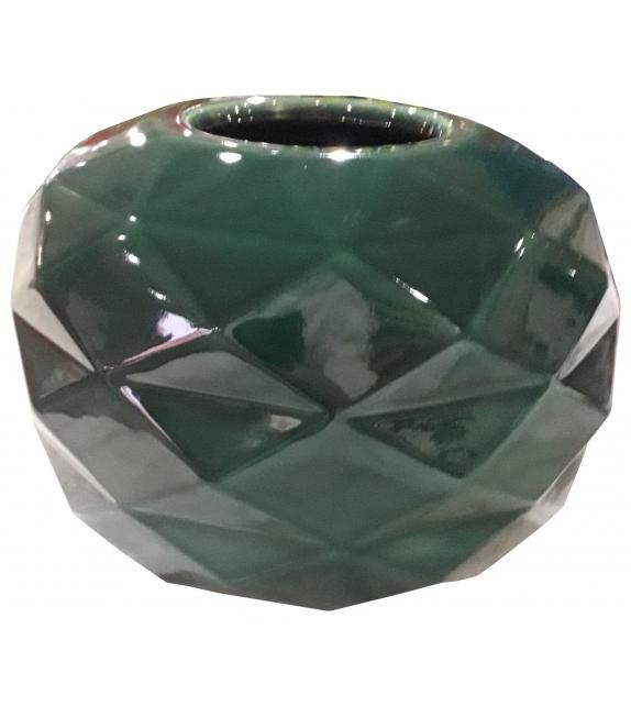 Versandfertig - Cut Bosa Vase