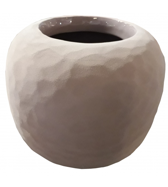 Ready for shipping - Bagus Bosa Vase