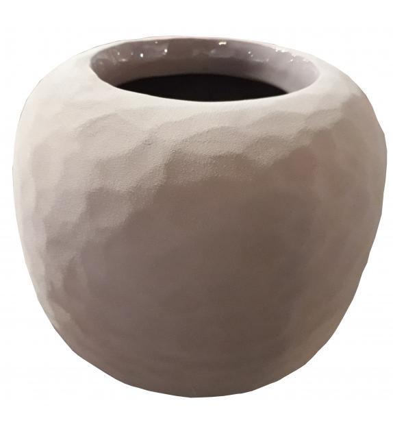 Versandfertig - Bagus Bosa Vase